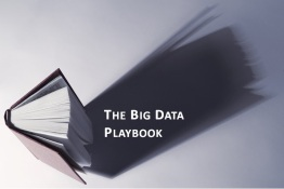 big data playbook