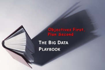big data playbook 3